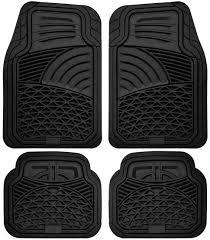 Ford F350 Truck Floor Mats - flooring floor mats for trucks liners nelson truck chevy logo