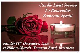 light a candle for someone candle png