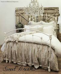 drop cloth bedding burlap u0026 drop cloths pinterest drop