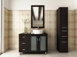bathroom brilliant best 25 vanity mirrors ideas on pinterest