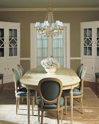 Dining Rooms Ideas by A Dining Room Transformed See How 5 Little Design Ideas Gave This