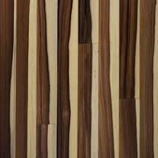 aacer cafe residential hardwood flooring maple on sale