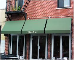 Entrance Awning Storefront Awnings Nyc U2013 Fabric Awning Manufacturer Signs Ny