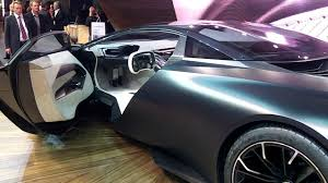 peugeot onyx price peugeot onyx wallpapers vehicles hq peugeot onyx pictures 4k