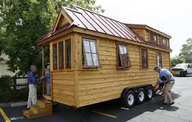 Cost To Build A House In Arkansas Here U0027s How Much A Tiny House Really Costs