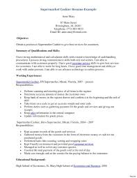 grocery clerk resume objective statement exles inspiration grocery store clerk resume cashier objective for at