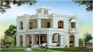 3000 square feet house architecture kerala 3000 square feet