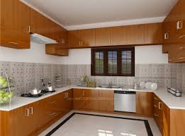 Kitchen Designs Kerala Amazing 28 Kitchen Design In Kerala Gallery Home Office Flat