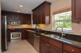 Kitchen Cabinets West Palm Beach 211 Monceaux Rd For Rent West Palm Beach Fl Trulia