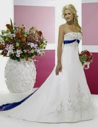 royal blue wedding dresses naf dresses