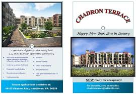 1 Bedroom Apartments For Rent In Hawthorne Ca Chadron Terrace Garden Rentals Hawthorne Ca Apartments Com