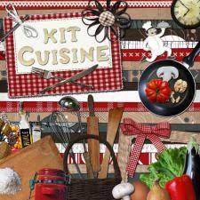 créer un livre de cuisine personnalisé kit cuisine en téléchargement cdip boutique logiciel de