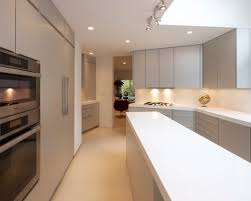 Aluminium Kitchen Designs Aluminium Kitchen Houzz
