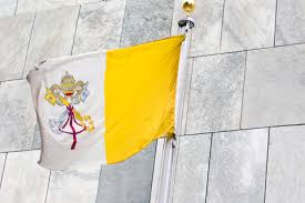 Picture Of Un Flag Feature Diplomacy Of The Conscience U2013 The Holy See At The United
