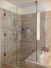 Bathroom Shower Panels Corian Shower Panels 1 Faux Tile Shower Wall Panels Kits Solid