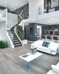 home interior decor catalog minimalist home interior ideas modern decor for ownself