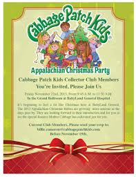100 picture kids christmas party invitation wording with ideas