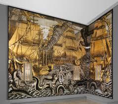 french art deco essay heilbrunn timeline of art history the history of navigation mural