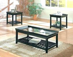 Big Lots Patio Chairs Tables At Big Lots Chic Ideas Big Lots Furniture Tables Info Patio