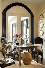 interior design interior designer game popular home design