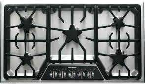 Cooktop Price Thermador 36 Gas Cooktop Price Thermador 36 Inch Gas Range Price