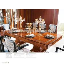 10 person dining room table yb69 luxury nice elegant 10 persons dining table with chairs foshan