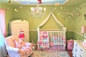 Baby Nursery Decoration by Baby Nursery Decor White Colored Lively Room Disney Baby Nursery