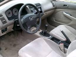 2001 honda civic ex interior o1 civic ex interior view o1 civic ex interior view mr auto