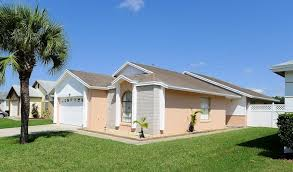 3 bedroom villas in orlando a1villa com florida villas to rent in indian wells orlando