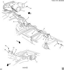 jaguar x type engine diagram get free image about lincoln