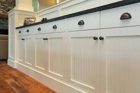Vintage Kitchen Cabinet Hardware Vintage Cabinet Pulls Handles Stylish Kitchen Cabinet Pulls