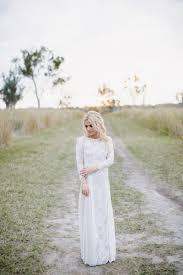 Wedding Dress On Sale Grace Loves Lace Inca Size 6 Wedding Dress Wedding Dress