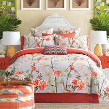 Comforter Orange Popular Orange King Comforter Sets Buy Cheap Realtree Blaze Set 4
