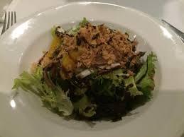 Toc De Cuisine - toc cuisine muji muji shopping with toc cuisine awesome