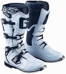 kids motorbike boots quad cross sidi motocross ankle boots crossfire srs dirt bike