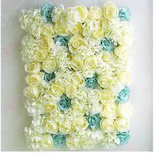 Blue Flower Backgrounds - online get cheap blue flower backgrounds aliexpress com alibaba
