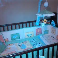 Farm Animals Crib Bedding by Find More Kidsline Barnyard Farm Animal Crib Bedding For Sale At