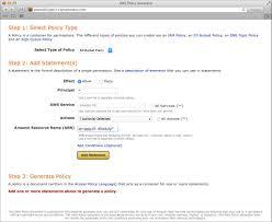 File Manager Title Laravel Coding Laravel 5 1 Beauty Upload Manager