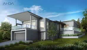 architectural house m3001 a architectural house designs australia