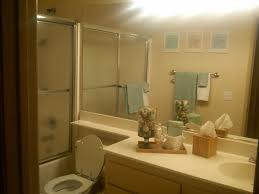 hunting bathroom decor very best furniture design