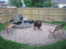 Backyard Corner Landscaping Ideas Patio Ideas Garden Corner Patio Ideas Corner Lot Patio Ideas