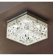 plafonnier pour chambre plafonnier pour chambre adulte suspension luminaire con