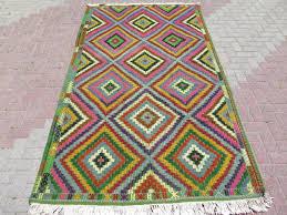 Modern Kilim Rugs Rug Carpet Amazing Sharp Home Design