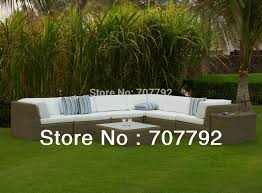 Victorian Sofa Set by Compare Prices On Victorian Furniture Set Online Shopping Buy Low
