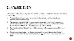 cs 360 lecture 1 definition software engineering covers