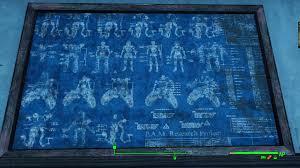 robot blue prints getpaidforphotos com