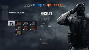 review rainbow six siege ar12gaming