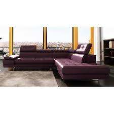 canap d angle capitonn canape d angle violet maison design wiblia com