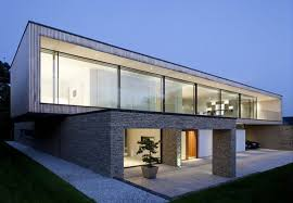 modern home architects modern modern architecture homes best modern house architecture