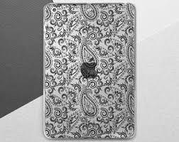 mini ipad 4 black friday ipad air case ipad case marble ipad pro case ipad air 2 case